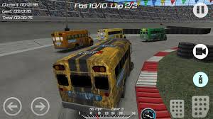 Destruction Derby Arenas Full Game Free Pc, Download, Play ... American Truck Simulator Pc Game 2016 Free Download Z Gaming Squad Semi Truck Driving Games Online Online Racing Games Car New Escape Ena With Weapon Gaming Army Coloring Page Printable Coloring Pages Build Knowledge Apart From Imparting Fun Through Amazoncom 3d Trucker Parking Real Tow Models 2019 20 Recycle Garbage Code Driving School How Trucking Went From A Simulator Free No Download Euro 2 Play The Game Earn To Die 2012 Part At Http Monster Ducedinfo