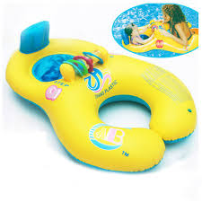 Infant Bathtub Seat Ring by Online Get Cheap Baby Bath Ring Seat Aliexpress Com Alibaba Group