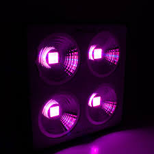 home lighting georgious spectrum led grow lights home depot
