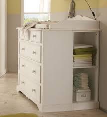 cinderella premium wickeltischaufsatz weiß lackiert günstig möbel küchen büromöbel kaufen froschkönig24