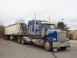 November 2016 Truck Paper Jay Holsomback Fleet Movers Walk Around Youtube Express America Rays Photos Rivigo As Gst Opens Up Indian Highways A Former Mckinsey Bt Freight Systems Home Facebook Powersource Transportation I29 Elk Point Sd To Missouri Valley Ia Pt 3 Bt40c Blower Products Peterson Trucking Services In Portsmouth Va Lo Express Inc Ibt Llc