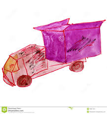 Watercolor Drawing Children Toy Truck Cartoon On A Stock ... Barbie Camping Fun Doll Pink Truck And Sea Kayak Adventure Playset Rare 1988 Super Wheels With Black Yellow White Pin Striping 18 Wheeler Carrying A Tiny Pink Toy Dump Truck Aww Wooden Roses Flowers In The Back On Backgrou Free Pictures Download Clip Art Liberty Imports Princess Castle Beach Set Toy For Girls Trucks And Tractors Massagenow Sweet Heart Paris Tl018 Little Design Ride On Car Vintage Lanard Mean Machine Monster 1984 80s Boxed Beados S7 Shopkins Ice Cream Multicolor 44 X 105 5 10787 Diy Plans By Ana Handmade Ashley