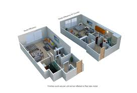Efficiency Floor Plans Colors Apartment Awesome Studio Apartments Silver Spring Md Design