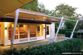 Retractable Awning Sydney Prices Folding Arm Awnings Awning – Broma.me Retractable Awnings A Hoffman Awning Co Best For Decks Sunsetter Costco Canada Cheap 25 Ideas About Pergola On Pinterest Deck Sydney Prices Folding Arm Bromame Sale Online Lawrahetcom Help Pick Out We Mobile Home Offer Patio Full Size Of Aawning Designs And Concepts Pergola Design Amazing Closed Roof Pop Up A Retractable Patio Awning System Built With Economy In Mind Retctablelateral Pergolas Canvas