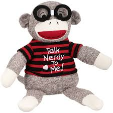 Nerdy Sock Monkey Stuffed Animal - Walmart.com Handmade Baby Quilt For Sale Sock Monkey Nursery Large Poshtots Uk Kids High Quality Imported Newborntotoddler Portable Buy Weina Babys Musical Joy Rocking Chair Adjustable Reversible Classic Teddy Bears Against A Blue Wall In Stock Valentineaposs Stuffed Dog Toys Cream Knit Walmartcom Doll And Mouse On Photo Image Of Jackinthebox The Horse Owen Sound Sock Monkey Wallpapers Monkeys Indianapolis Colts Uniform Dressed Christmas Decoratingfree Etsy Original Acrylic Pating 6x6 Can Be Customized Agurumi Im Still Thking About His Name Flickr