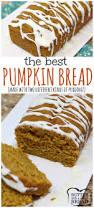 Pumpkin Crunch Dessert Hawaii by The Best Pumpkin Bread Recipe Easy Pumpkin Bread Butterscotch