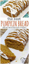 Libbys Pumpkin Cheesecake Kit by The Best Pumpkin Bread Recipe Easy Pumpkin Bread Butterscotch