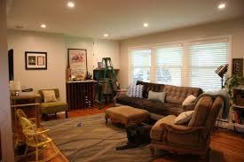 100 livingroom lights 25 best candle l shades ideas on