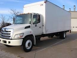 STRAIGHT - BOX TRUCKS FOR SALE IN IA 2007 Freightliner M2 Under Cdl 24 Box Truck Youtube Drivejbhuntcom Straight Driving Jobs At Jb Hunt Trucksdhs Diecast Colctables Inc The Right For Your Commercial Move Jk Intertional Dealer Near Denver Colorado Bus Day Cab Sales Medium Duty Archives Westside Center Arkel Motors On Twitter We Just Got Our First Intnltrucks Lts Enterprise Moving Cargo Van And Pickup Rental Advantage National Lease Straight Trucks United Group Of Companies Hino 338 22 Box W Double Bunk Sleeper Ryder Pictures