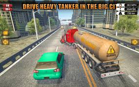Highway Traffic Truck Racer: Oil Truck Games APK Download - Free ... Krone Big X 480630 Modailt Farming Simulatoreuro Truck Real Tractor Simulator 2017 For Android Free Download And Pro 2 App Ranking Store Data Annie Big Truck Play In Sand Toys Games Others On Carousell Addon The Heavy Pack V36 From Blade1974 Ets2 Mods Euro Ford Various Redneck Trucks Graphics Ments Doll Vario With Big Bell American Red Monster Toy Videos Children Ps3 Inspirational Driver San Francisco Enthill Cargo Dlc Review Impulse Gamer
