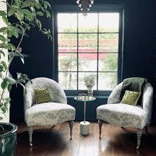 Draperies Home Interiors Interior Designer Interior