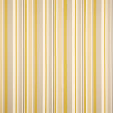 Fabric Curtains John Lewis by John Lewis Curtains Grey Yellow Memsaheb Net