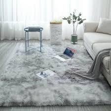 teppiche teppichböden teppich matte kunst fell bereich