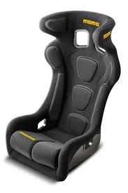 Sparco F200 Racing Office Chair by 98 Best Racing Seats Images On Pinterest Racing Car Seats And