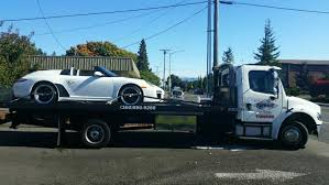 100 Patriot Truck Towing Recovery 24hr Towing Services LaceyOlympiaTumwater