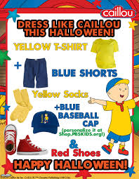 Looking To Dress Like #Caillou This #Halloween? Check Out This Easy ... Cheap Fire Station Playset Find Deals On Line Peppa Pig Mickey Mouse Caillou And Paw Patrol Trucks Toy 46 Best Fireman Parties Images Pinterest Birthday Party Truck Youtube Sweet Addictions Cake Amazoncom Lights Sounds Firetruck Toys Games Best Friend Electronic Doll Children Enjoy Rescue Dvds Video Dailymotion Build Play Unboxing Builder Funrise Tonka Roadway Rigs Light Up Kids Team Uzoomi Full Cartoon Game
