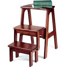 Library Step Stool – Adinawexler.co Indoor Chairs Folding Step Stool Chair Wooden Senarai Harga Hgf Ss 001ao Vtg Antique Wood Library And 50 Similar Items Diy Diy Cpbndkellarteam Cosco Rockford Series 2step Mahogany Ladder 225 Lb Load Capacity Type Ii Duty Rating Tideng Solid Wood 2 Household White Stair Thing Home Design Ideas Xtend Climb Ultra Light Weight Alinum With Handle