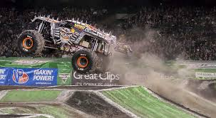 Houston, TX - February 10-11, 2018 - NRG Stadium | Monster Jam Image Hou3monsterjam2018156jpg Monster Trucks Wiki A Houston Man Used A Truck To Help Him Navigate Flood Waters Trucks Invade Nrg Stadium For The Next Month Chronicle Steven Sims And Hooked Victorious In Tampa Rod Ryan Show Truck Getting Ready Jam 2 12 2017 2018 Full Episode Video Dailymotion Photos Texas October 21 Over Bored Official Website Of Reicito Escobars Favorite Flickr Photos Picssr Crazy Cozads At 3 Months