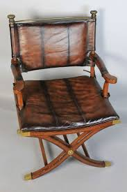 331 Best British Colonial Chairs Images On Pinterest - Office Chair ... 331 Best British Colonial Chairs Images On Pinterest Office Chair Boss Mulfunction Mesh Chair B6018 Products Pinterest Spinny Elegant 99 Best Fice Chairs Images On Decorative Office Splendi Phoebe Stunning Design Bedroom Safari Childrens Desk Swivel Devintavern Desing Shop Midcentury Modern Collections At Lexmodcom Fniture Idea Appealing Haworth And Zody Task Desk Andyabroadco Cute Courtyard Garden Pool Designs