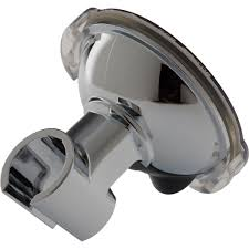 P18550lf Ss Kitchen Pull Out by Peerless Faucet Connector Walmart Com