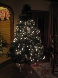 Owasso Christmas Tree Farm by Foodie Page Red Dirt Chronicles Page 3