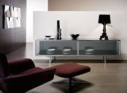 Modern Buffet Sideboard Glass — New Decoration Modern Buffet