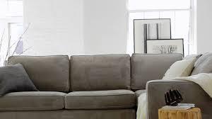 west elm rochester sofa reviews sofa hpricot com