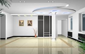 Pictures For Dining Room Walls Interior Pillar Designs Design Pillars In Interiors With Ha
