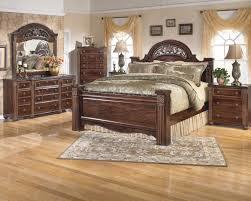 badcock bedroom sets augusta 5pc king bedroom groupsale items