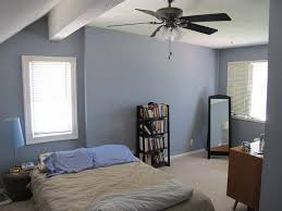 Should Ceiling Fans Spin Clockwise Or Counterclockwise by How To Prevent Mold In Winter