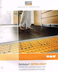radiant flooring albany ny floor tile butcher block