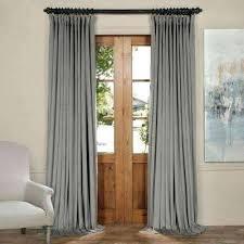 Amazon Velvet Curtain Panels by Amazon Curtains Sale Tarot Curtain Panel In A Design Available 4