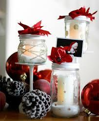 que faire avec des pots de yaourt en verre 1001 idées innovantes pour que faire avec des pots en verre