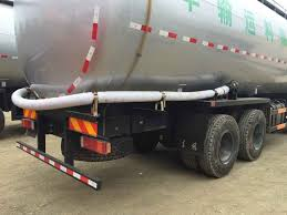 Cement Trucks On Sale | Frankie Frankie | Pulse | LinkedIn 10 Cbm Capacity Japan Hino 700 Used Concrete Mixer Truck Buy Boy Who Took Cement Truck On Highspeed Chase Was Just 11 Years Old Huationg Global Limited Machinery For Sale Used 2000 Kenworth W900b 1944 Redimix Concrete Croell 2005 Kosh F2346 Concrete Mixer Truck 571769 2005okoshconcrete Trucksforsalefront Discharge Man Tga 32 360 Mixer Trucks For Sale 1993 Kenworth W900 Oilfield Fabricated The Advantages Of A Self Loading Batching Plants Ready Mix 1995 Intertional Paystar 5000 Pump For Sale