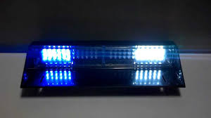 Led Light Design: Wonderful Blue LED Emergency Lights Blue LED ... Purple Led Lights For Cars Interior Bradshomefurnishings Current Developments And Challenges In Led Based Vehicle Lighting Trailer Lights On Winlightscom Deluxe Lighting Design Added Light Strips Inside Ac Vents Ford Powerstroke Diesel Forum 8pcs Blue Bulbs 2000 2016 Toyota Corolla White Licious Boat Interior Osram Automotive Xkglow Underbody Advanced 130 Mode Million Color 12pc Interior Lights Blems V33 128x130x Ets2 Mods Euro Mazdaspeed 6 Kit Guys Exterior