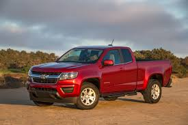 Super Bowl MVP Receives Chevrolet Colorado Chevy Response To Ford On Silverado 2012 Super Bowl Ad Luxury Trucks Commercial 7th And Pattison Dodge Truck Pictures 2014 Chevrolet Autoblog Inspirational 2015 Preview Chevys Next Potentially Win 100 Romance Hd Truckin 2500hd Reviews Colorado Offroadcom Blog Mvp Cars Sicom