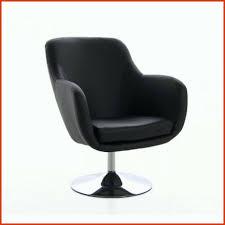 fauteuil bureau sans chaise fauteuil bureau sans roulettes unique chaise bureau