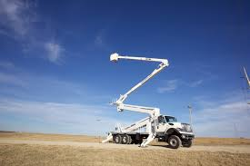 100 Rent A Bucket Truck Erial Equipment Als 6 Smart Considerations That Will