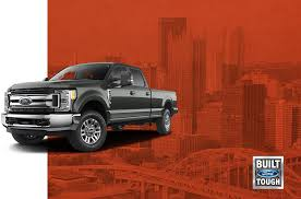 2017 Ford F-250 For Sale | F-250 SRW Platinum | Cargo Van For Sale Team From Allegheny Trucks Displays A Godwin Stainless Steel Dump Mt55 Dsl 20 Ft For Sale Ford Isuzu Truck Sales Pittsburgh Pa 2018 Milling Cleanup Project Middle Rd Swank Inc Facebook Opponents To Collabators Food Safety Panel Hopes New Used Cars At Cochran Serving County In Commercial 2017 F150 In Unique Ford E Series Engines Tractor Engine And