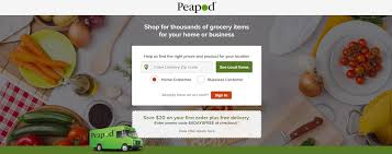 Peapod Coupons For New And Existing Users: Save $20 On Groceries Leverage Qr Codes For Print Media To Create Dynamic User Scholastic Book Club Coupon Parents Supr Daily Promo Codes A Pea In The Pod Code 2016 Safeway Delivery Genesis Discount Firefly Run Royal Car Wash Wayne Nj Coupons Joann Fabric 100 Discount Off January 20 Peapod Promo Code Topgolf Discounts Or Auto Nation Toyota Service Fixodent Free Printable Tiff Bell Lightbox Norm Thompson New Whosale Nutrasource Coupon
