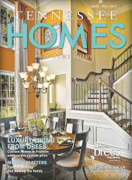 TN Homes Magazine By TNMedia - Issuu