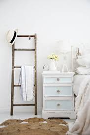 Cottage Bedroom Ideas by 81 Best Home Bedroom Ideas Images On Pinterest Cottage