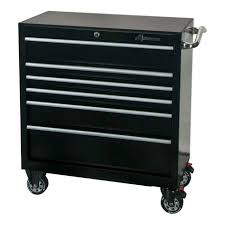 Garage Storage Ideas Pickup Truck Tool Boxes Metal Tool Box Kennedy ... Husky 26 In Connect Mobile Tool Box Black8224 The Home Depot Truck Tool Parts Awesome Replacement 52 59800 Box Pinterest Trucks Accsories And Modification Image Gallery What You Need To Know About Boxes Organizer Breakpr Amazing Alinum For Pickup To 48 Side Mount Black Mechanics 62 Polished Mid Sized Low Profile Crossover Northern Equipment Plastic Best 3 Options Willpower Bed Toolboxes Drake