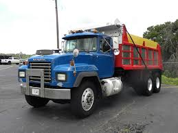 Used Trucks Inventory | Mack Dump Trucks & Used Cab & Chassis Georgia Mack Trucks Wikipedia East Texas Truck Center 2010 Dump Star Sales New Englands Medium And Heavyduty Truck Distributor R Model Restoration Mickey Delia Nj 30tons For Sale Autos Nigeria Isuzu Trailers In Sc 89 For Used In Parts Red Classic Rd688s Sale Shakopee Mn Price 52250 Saleporter Houston Tx Youtube