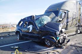 Moore Law Firm Semi Truck Accidents - Moore Law Firm