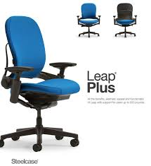 Steelcase Leap Review - An Honest Take On The Premium Office Chair Steelcase Leap Chair Version 2 Remanufactured Fniture High Back In Grey For Office Ideas Sothebys Home Designer V2 Casa Contracts Ltd V1 Task Black New And Used In Los Inexpensive Leather Vulcanlirik 462 Series Highback Dark Gray Msu Midnight Style The Workplace Navi Teamisland Drafting Stool Human Solution Desk Reviews Wayfair