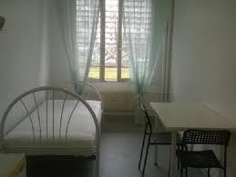 location chambre strasbourg strasbourg 204 appartements chambre etudiant à strasbourg