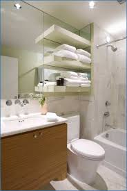 Www Small Bathroom Designs Awesome White Small Bathroom Design ... Minosa Bathroom Design Small Space Feels Large Thrghout Remodels Tiny Layout Modern Designs For Spaces Latest Redesign Bathrooms Thrghout The Most Elegant Simple Awesome Glamorous Nice Contemporary Networlding Blog Urban Area With Bathroom Remodeling Ideas Fresh New India Lovely Breaking Rules With Hot Trends Cool Clipgoo Smal