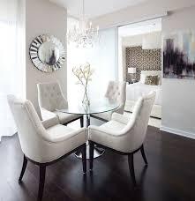 small modern apartment decorating