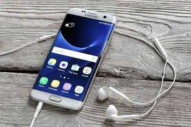 Best Buy Galaxy S7 Offer: Trade Your Old Smartphone For $200 Gift ... Best Buy Pixel 2 Preorders May Come With Google Home Mini Obihai Obi Voip Phone Adapter Multi Obi202 Voip And Skype Phones Amazoncouk Voip Gateway Suppliers Manufacturers Flyer January 6 To 12 Cellular Facebook Apple Macbook Laptop Canada 4g Lte Lg G6 On Sale At For Just 1199 Per Month Phonedog Amazoncom Grandstream Gsgxp2160 Enterprise Ip Telephone Denon Avrs730h 72 Channel 4k Ultra Hd Atmos Network Av Receiver 10900 Here Httpappdealruf6yr Night Vision Wifi Door